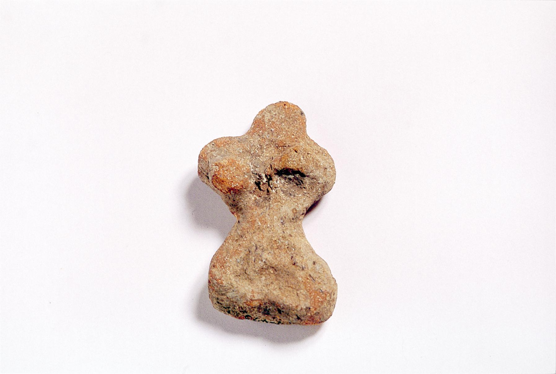 『『花輪台貝塚(カルタ用)』の画像』の画像